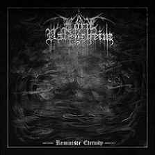 Forn Valdyrheim - Reminisce Eternity   CD