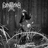 Graveland - Thousand Swords  CD