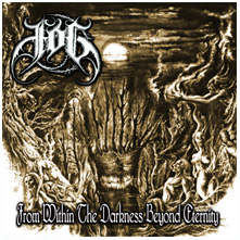 Fog - From Within the Darkness Beyond Eternity   Ep  lim to 1000