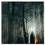 Autumn - And We Are Falling Leaves  CD