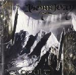 Morrigan - Headcult   CD