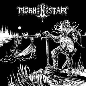Morningstar - Heretic Metal   CD
