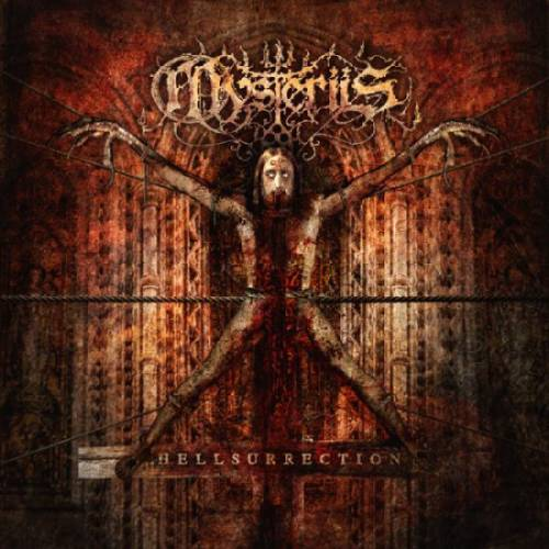 Mysteriis - Hellsurrection